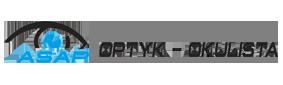 ASAP Optyk Katowice